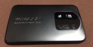 WX022
